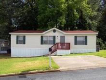 Golden Valley Douglasville Georgia Mobile Homes For Rent