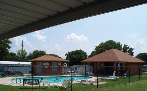 Oak Ridge Estates 31 Homes Available 601 South Vista